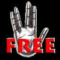RPSLS Free! icon