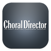 Choral Director