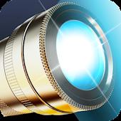 Taschenlampen App: Flashlight