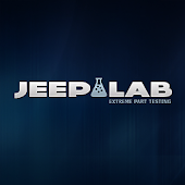 JeepLab - Jeep Lab Forum