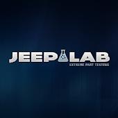 JeepLab - Jeep Lab Forum