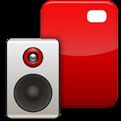 Vodafone Accessories