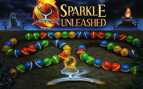 Sparkle Unleashed v1.0.0