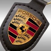 Hennessy Porsche
