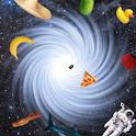Space Portal Live Wallpaper icon