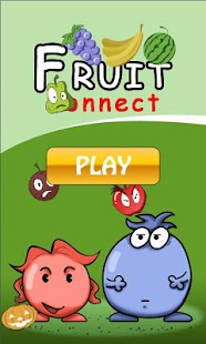 Fruit Connect - screenshot thumbnail