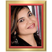 Melody Of Alka Yagnik