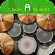 Classic A Drum Kit