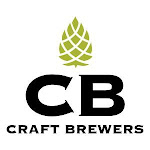 Logo of CB Craft Brewers Caged Alpha Monkey