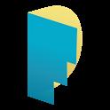 Fastdic - Persian Dictionary icon