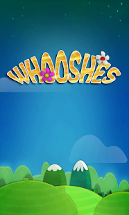 Whooshes- screenshot thumbnail