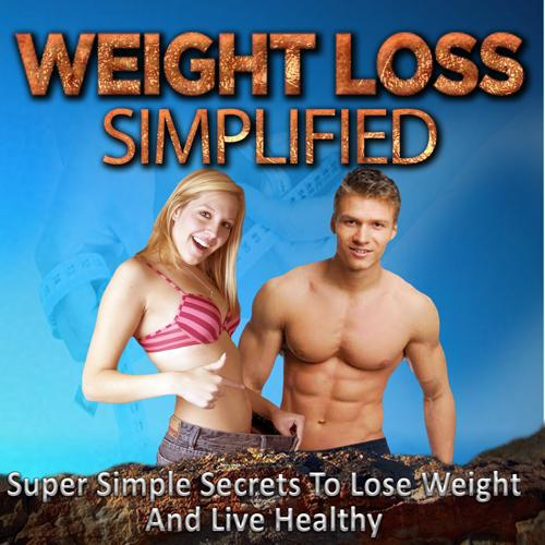 New Weight Loss Simplified