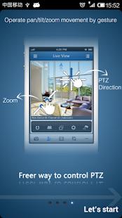 SpartanMag.com Mobile (android) - Appcrawlr