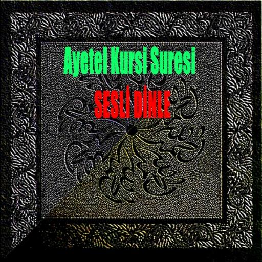 AYETEL KURS.. file APK for Gaming PC/PS3/PS4 Smart TV