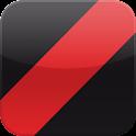 Bombers App logo
