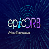 EpicORB- Private Communication