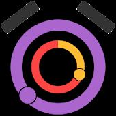 CircularAlarm