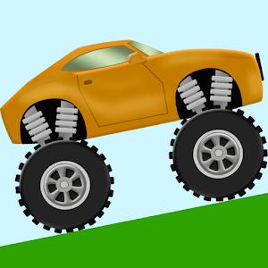 لعبة truck climbing qURLyaCXcbi-P4DgAtz9
