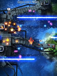 Sky Force 2014 APK Download – Free Arcade GAME for Android 3