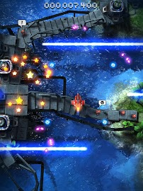 Sky Force 2014 Screenshot 3