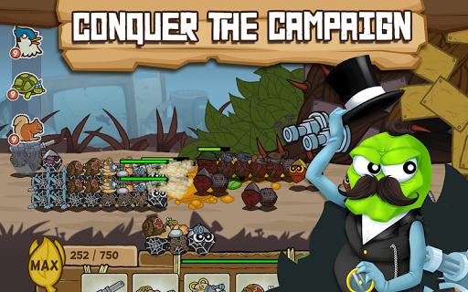 Battlepillars Multiplayer PVP 1.2.9.5452 screenshots 18