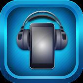 SmartPhoneRecords