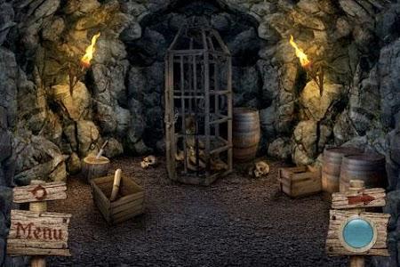 Solve Mystery of Skull Island v1.1