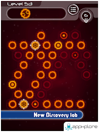 Sporos Screenshot 12