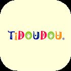 Tidoudou icon