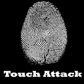 Touch Attack