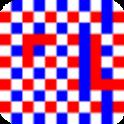다리연결 게임+ icon