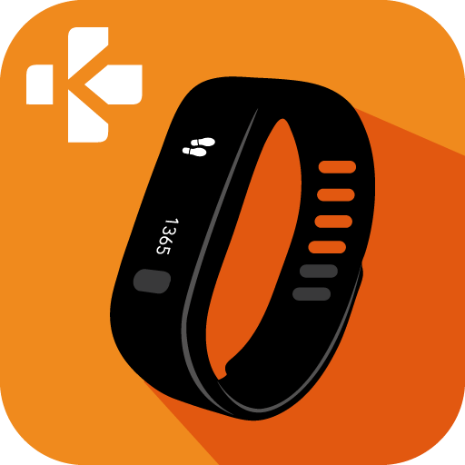 ZeFit Android APK Download Free By MyKronoz