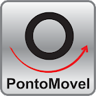 PontoMovel icon