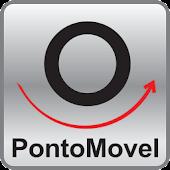 PontoMovel
