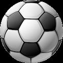 Soccer Juggle Trial logo