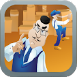 Postal serv.. file APK for Gaming PC/PS3/PS4 Smart TV