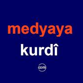 Medyaya Kurdî
