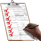 ChecklistPro icon
