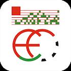 Euskadiko Futbol Federakundea icon