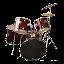 Metal Kit Sound Plugin 1.3 APK for Android