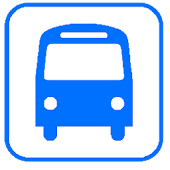 West Midlands Transit APP