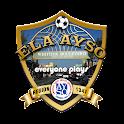 AYSO Region 1347 (ELA AYSO) CA icon