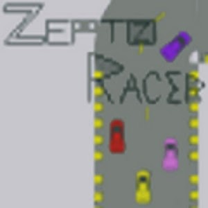 ZeptoRacer for PC and MAC