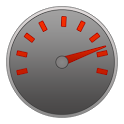 Car Performance Free icon