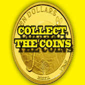 Collect The Coins 2
