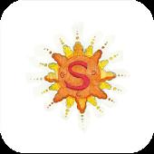 Sgdc open dag app