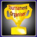 Tournament Organiser FREE icon