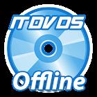 ITDVDS.com Offline Player icon