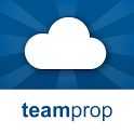 Teamprop icon