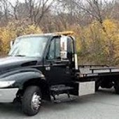 Southern Maine Towing
